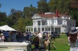 Gatsby Summer Afternoon 9-9-12