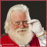 If you meet this Santa you will Believe