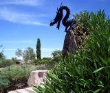 Dragons Lair at Taliesen