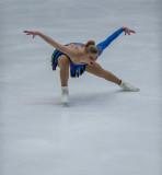Figure Skating SM 2012