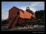 Colliery Buildings, Beamish Living Museum.jpg