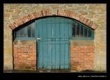 Home Farm #10, Beamish Living Museum