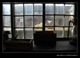 Home Farm #11, Beamish Living Museum