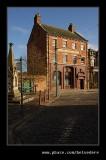 Barclays Bank #4, Beamish Living Museum