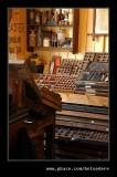 Printer's #4, Beamish Living Museum