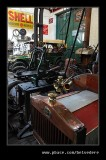 Cowie's Garage #5, Beamish Living Museum
