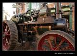 Rambler #1, Beamish Living Museum