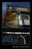The Sun Inn, Beamish Living Museum