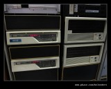 DEC PDP-11, The National Museum of Computing