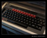 BBC Micro, The National Museum of Computing