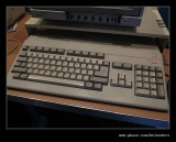 Commodore Amiga, The National Museum of Computing