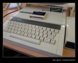 Acorn Electron, The National Museum of Computing