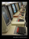 BBC Micro Suite, The National Museum of Computing