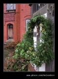 Wightwick Manor 49