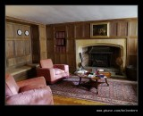Upton House #24