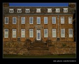 Upton House #32