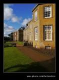 Upton House #33