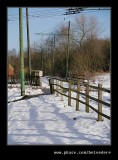 Winter Wonderland #4, Black Country Museum