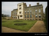 Canons Ashby #22