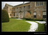 Canons Ashby #24