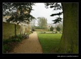 Canons Ashby #25