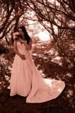 Wedding of Desiree & Adam