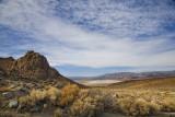 Diverse Nevada