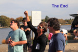 Archipelago Rally 2012