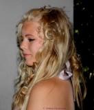 Her Curls