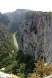 Gorges du Verdon 2.jpg