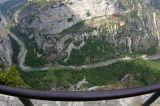 Gorges du Verdon 3.jpg