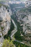 Gorges du Verdon 4.jpg