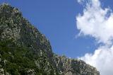 Lac de Sainte Croix 3.jpg