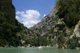 Lac de Sainte Croix 4.jpg