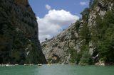 Lac de Sainte Croix 5.jpg