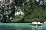 Lac de Sainte Croix 8.jpg