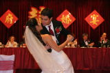 Dance by ALL EVENTS PHOTOGRAPHY & VIDEO PRODUCTIONS