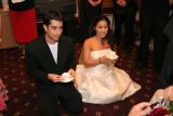Tea Ceremony by ALL EVENTS PHOTOGRAPHY & VIDEO PRODUCTIONS
