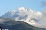 Yulong Mountain DSC_8574
