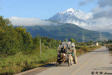 Yulong Mountain DSC_8577