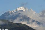 Yulong Mountain DSC_8576