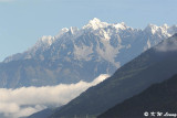 Haba Mountain DSC_8593