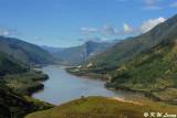 First bend of Yangtze River DSC_8601
