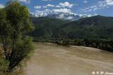Jinsha river DSC_8638