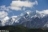 Yulong Mountain DSC_8633