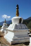 White Pagodas DSC_8731
