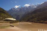 Jinsha river DSC_8641