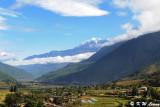 Haba Mountain DSC_8590