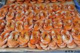 Dried shrimps DSC_0692