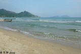 Xichong Beach DSC_0916